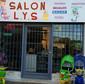 ICONO COMERCIO L.Y.S. de PERFUMERIAS en ABAYUBA