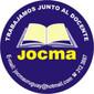 ICONO COMERCIO JOCMA de EMPRESAS en LAS TORRES