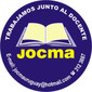 JOCMA