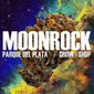 ICONO COMERCIO MOONROCK GROW SHOP de CARPAS CULTIVO INDOOR en LAS VEGAS
