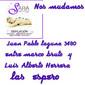 ICONO COMERCIO SARA DEPILACIONES de EMPRESAS en MONTEVIDEO SHOPPING