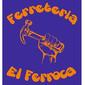 ICONO COMERCIO FERRETERIA EL FERROCA de PINTURAS en VALLE EDEN