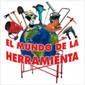 ICONO COMERCIO EL MUNDO DE LA HERRAMIENTA de CANOS en PUNTA BALLENA