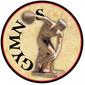 ICONO COMERCIO GYMNOS de GIMNASIOS en SAUCE DE PORTEZUELO