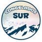 ICONO COMERCIO CONGELADOS SUR de POSTRES CONGELADOS en BARRIO SUR
