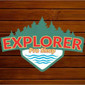 EXPLORER PRO SHOP de ARTIC ARQUERIA en MONTEVIDEO