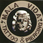ICONO COMERCIO MALA VIDA TATTOO de TATUAJES Y PIERCINGS en TODO EL PAIS