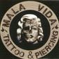 ICONO COMERCIO MALA VIDA TATTOO de TATUAJES Y PIERCINGS en MONTEVIDEO