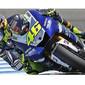 ICONO COMERCIO VR 46 MOTOS de TALLERES MOTOS en UNION