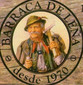 BARRACA BOLIVIA