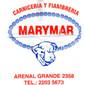 ICONO COMERCIO MARYMAR de MARISCOS CONGELADOS en AGUADA
