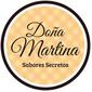 ICONO COMERCIO DOÑA MARTINA de DELIVERY en TODO CANELONES