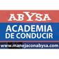 ABYSA ACADEMIA DE CONDUCIR