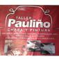 ICONO COMERCIO PAULIÑO TALLER de TALLERES MECANICOS en SIÑERIZ SHOPPING