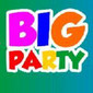 ICONO COMERCIO COTILLON BIG PARTY de PINATAS en ABAYUBA