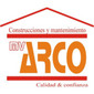 ICONO COMERCIO MVARCO CONSTRUCCION Y MANTENIMIENTO de PINTURAS en MONTEVIDEO