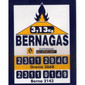 BERNAGAS