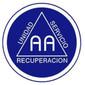 ICONO COMERCIO ALCOHOLICOS ANONIMOS COMO FUNCIONA de ONG en HIPODROMO