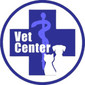 CLINICA VETERINARIA VETCENTER