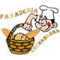 ICONO COMERCIO PANADERIA CONFITERIA PIZZERIA COCHABAMBA de GALLETAS en BELLA ITALIA