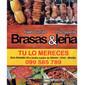 ICONO COMERCIO BRASAS & LEÑA de EMPRESAS en CHUY