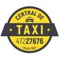 CENTRAL DE TAXI 27676