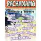 SANTERIA PACHAMAMA