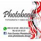 ICONO COMERCIO PHOTOBOOKS de FOTOGRAFIA en MALDONADO