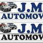 AUTOMOTORA J.M.  AUTOMOVILES
