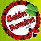 SALON ROMINA