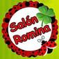 ICONO COMERCIO SALON ROMINA de PAPELES en SAN CARLOS
