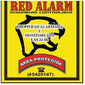 ICONO COMERCIO RED ALARM de ALARMAS en ANCHORENA