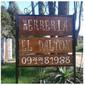 ICONO COMERCIO HERRERIA EL DALTON de SOLDADURAS en VILLA ARGENTINA