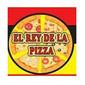 ICONO COMERCIO EL REY DE LA PIZZA de PIZZERIAS en VILLA ARGENTINA