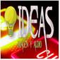 ICONO COMERCIO IDEAS IMAGEN Y AUDIO de ALQUILER EQUIPOS AUDIOVISUALES en MEDANOS DE SOLYMAR