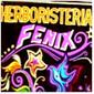 ICONO COMERCIO HERBORISTRIA FENIX de HERBORISTERIAS en ATLANTIDA