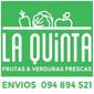 ICONO COMERCIO LA QUINTA de FRUTAS Y VERDURAS PUESTOS en SAN JOSE DE CARRASCO