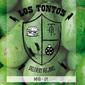 LOS TONTOS