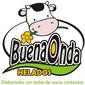 ICONO COMERCIO HELADERIA BUENA ONDA de HELADERIAS en ISMAEL CORTINAS