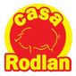 ICONO COMERCIO CASA RODLAN FIAMBRERIA de PRODUCTOS PORCINOS en ATAHUALPA