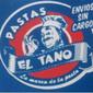 PASTAS EL TANO