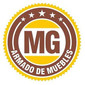 ICONO COMERCIO MG ARMADO DE MUEBLES de MUEBLES COCINA en BOLIVAR