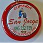 ICONO COMERCIO GOMERIA SAN JORGE de EMPRESAS en CERRO