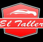 ICONO COMERCIO EL TALLER de EMPRESAS en 25 DE MAYO