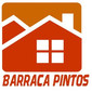 ICONO COMERCIO BARRACA PINTOS de ESCALERAS METALICAS en LA CAPUERA