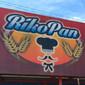 RIKO PAN
