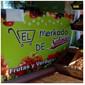 ICONO COMERCIO EL MERKADO DE SALINAS de FRUTAS Y VERDURAS PUESTOS en SALINAS