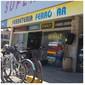 ICONO COMERCIO FERROMAR FERRETERIA de FERRETERIAS en SALINAS SUR