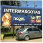 ICONO COMERCIO INTERMASCOTAS de ALIMENTOS MASCOTAS en SALINAS