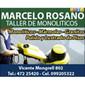 MARCELO ROSANO